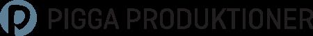 Pigga logo